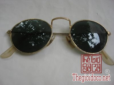[kinh]kinh.ray.ban-rom.gong-do.xua-do.co-01.jpg