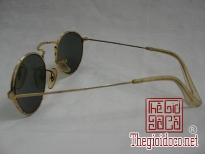 [kinh]kinh.ray.ban-rom.gong-do.xua-do.co-02.jpg