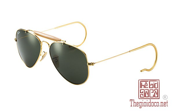 [kinh]kinh.Rayban.Outdoorman-do.xua-do.co-04.jpg