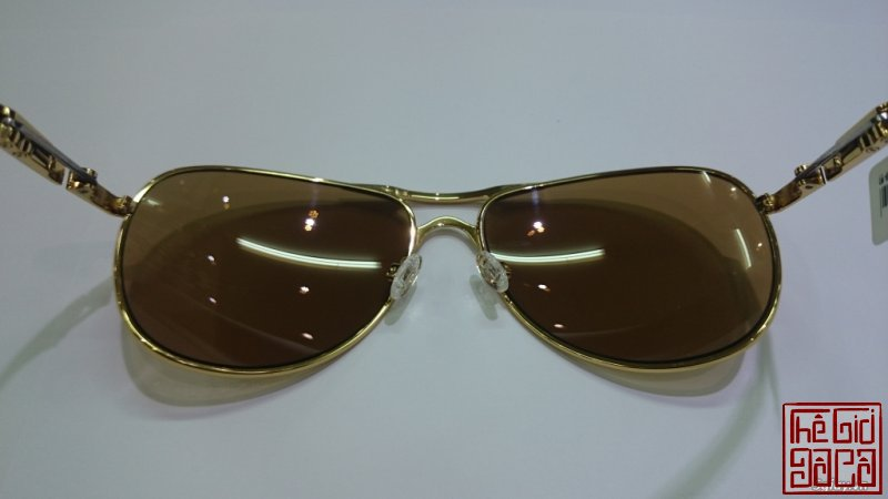 kinh-polarized-oakley-4.JPG