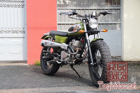 LA250-scrambler-the-gioi-do-co (10).jpg