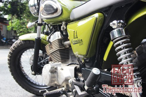LA250-scrambler-the-gioi-do-co (11).jpg