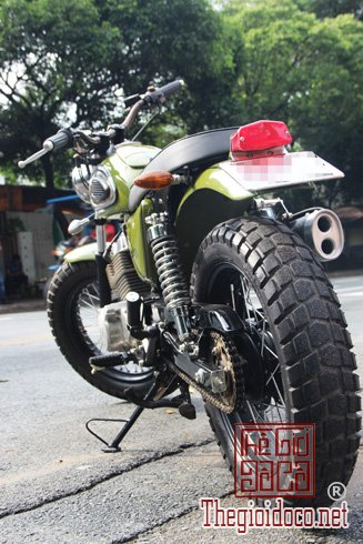 LA250-scrambler-the-gioi-do-co (8).jpg