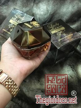 Lady- Million -Prive -edp (2).jpg