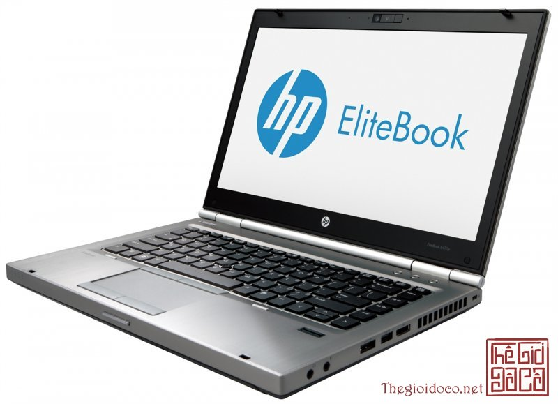 [lap.top]hp-elitebook-8460p.jpeg