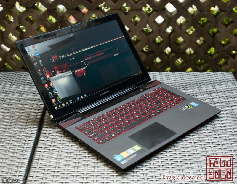 [lap.top]lenovo.gaming-02.jpg