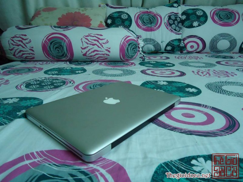 [lap.top]macbook.pro.md.313-01.jpg