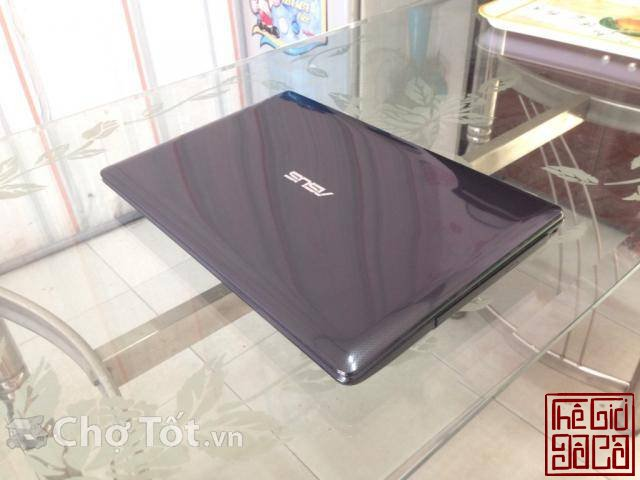 laptop-asus-ex135---core-i3-3217u---500gb-5537401069.jpg