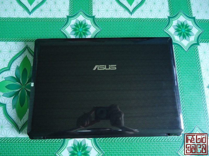 laptop-asus-k43e-core-i5-2540m-moi-99-like-new-nguyen-zin-1.jpg