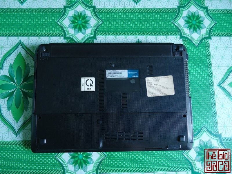 laptop-asus-k43e-core-i5-2540m-moi-99-like-new-nguyen-zin-5.jpg