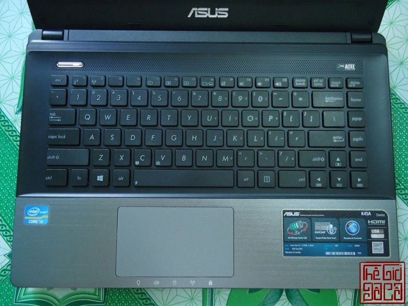 laptop-asus-k45a-core-i3-3110m-moi-99-like-new-nguyen-zin-2.jpg
