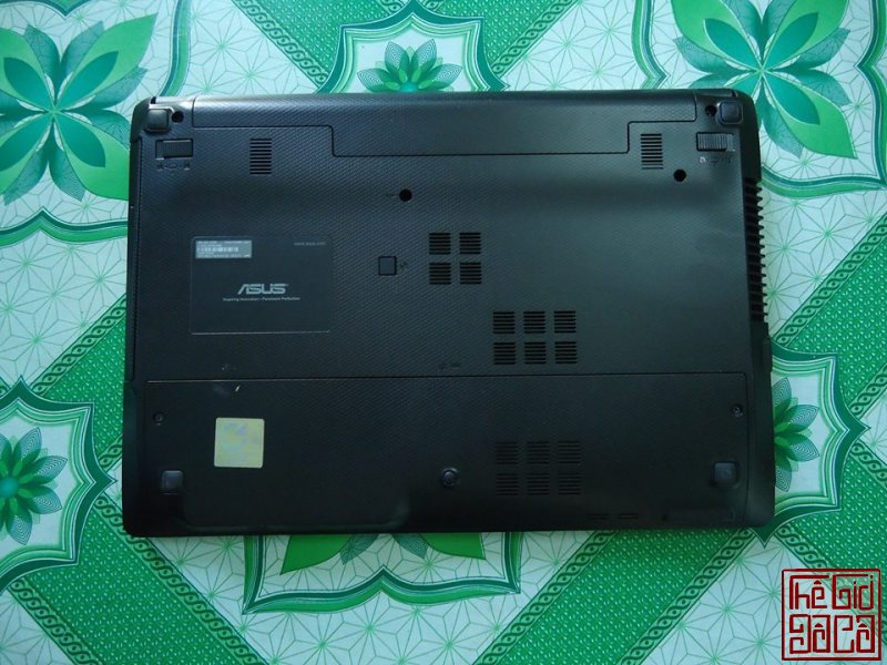 laptop-asus-k45a-core-i3-3110m-moi-99-like-new-nguyen-zin-6.jpg