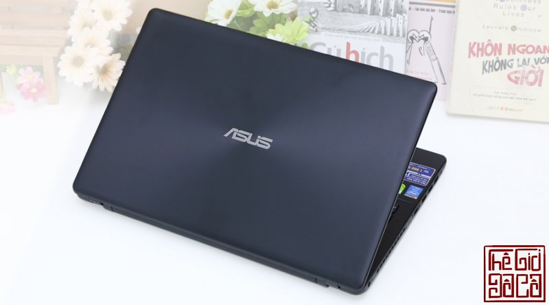 laptop-asus-p550ldv-core-i5-4210u-haswell-4g-500g-2vga-roi-2g-man-15-6in-con-bh-lau-8th-ban-re-2.jpg