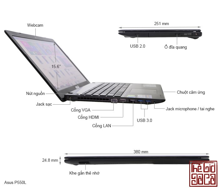 laptop-asus-p550ldv-core-i5-4210u-haswell-4g-500g-2vga-roi-2g-man-15-6in-con-bh-lau-8th-ban-re-3.jpg