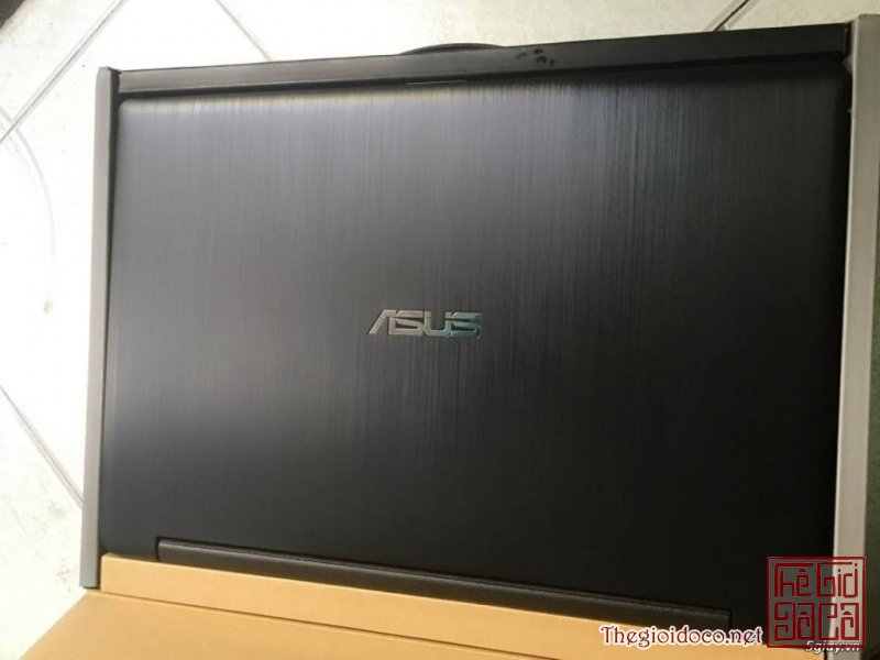 [laptop]asus.tranformer.core.i3-01.jpg