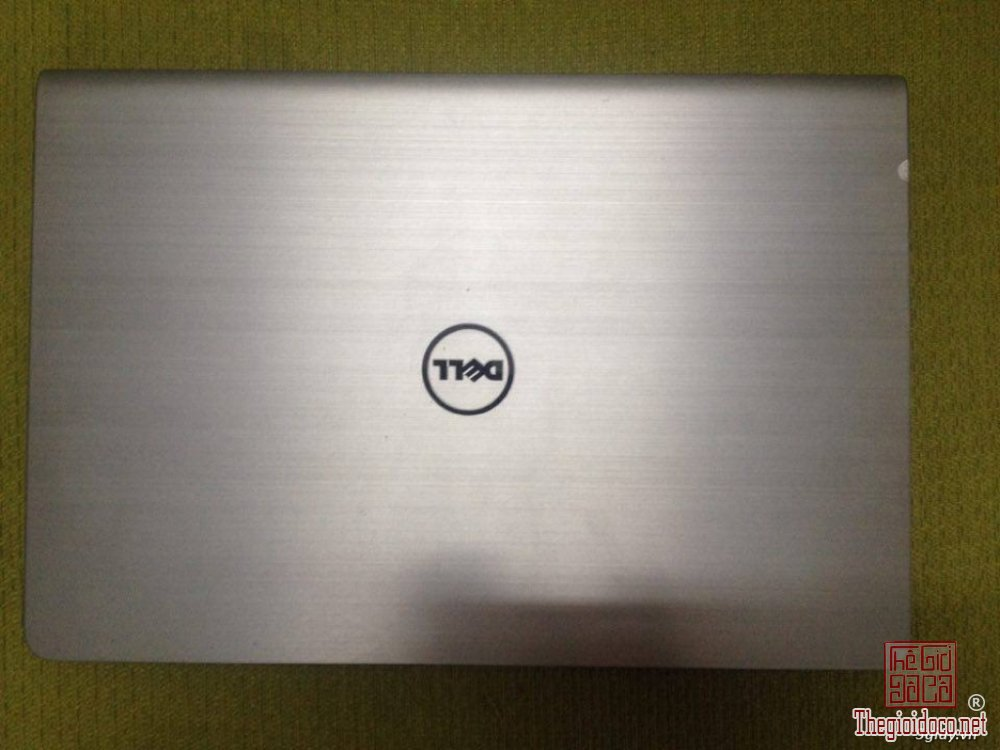 laptop dell (4).jpg