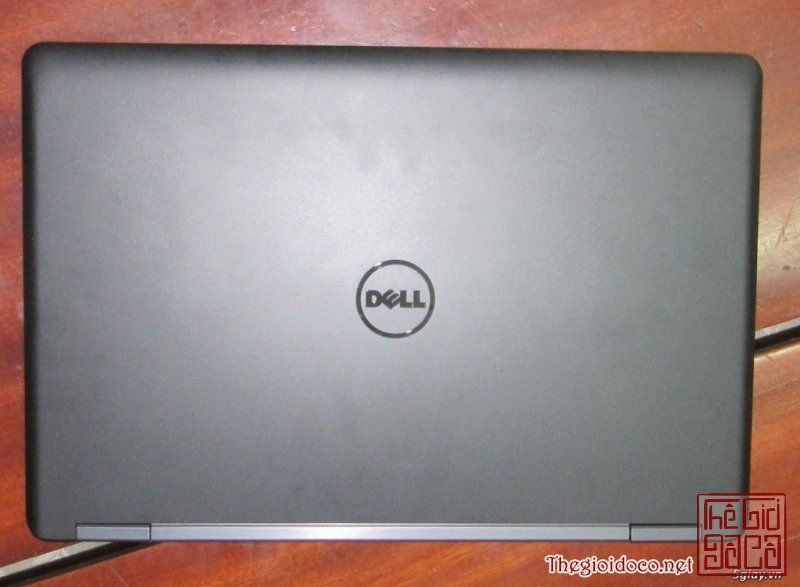 [laptop]dell.latitude-02.jpg