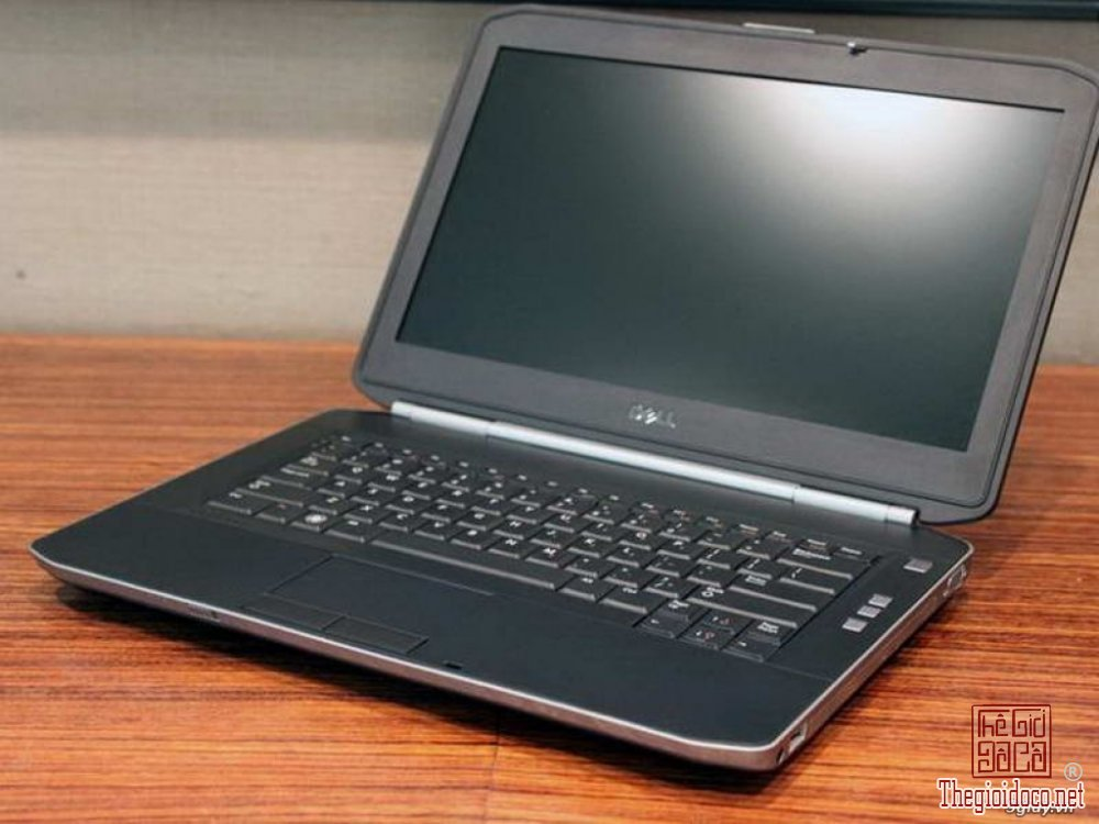 Laptop-Dell-Latitude-e6420-đẹp (2).jpg