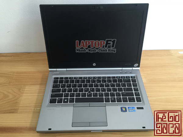 laptop HP (1).png