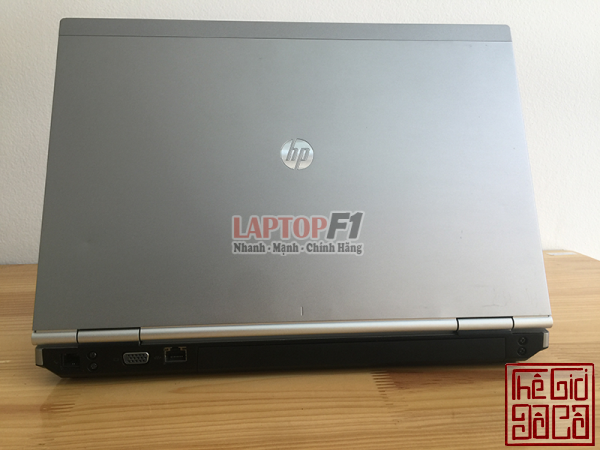 laptop HP (4).png
