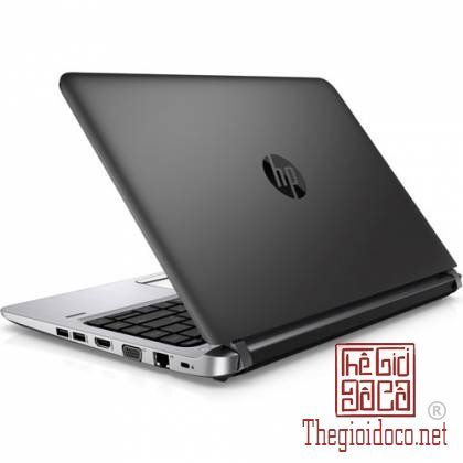 [laptop]HP.Core.i5-do.xua-do.co-04.jpg
