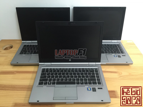 laptop HP ELITEBOOK (1).png