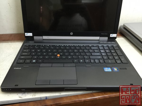 laptop hp elitebook (2).jpg