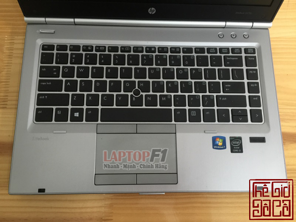 laptop HP ELITEBOOK (2).png
