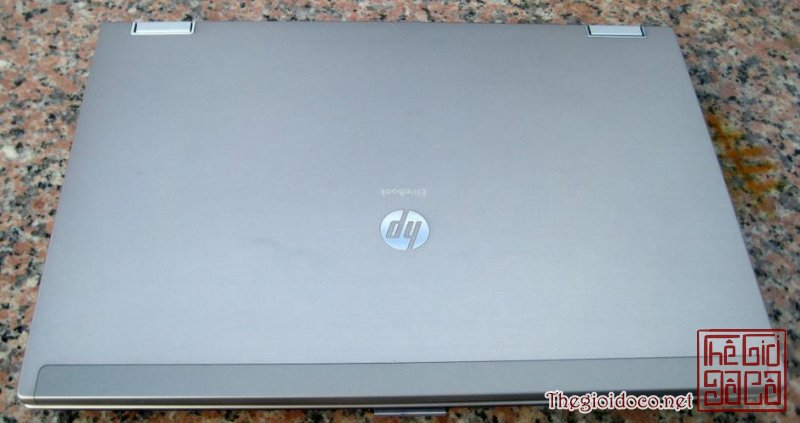 laptop HP elitebook (3).jpg