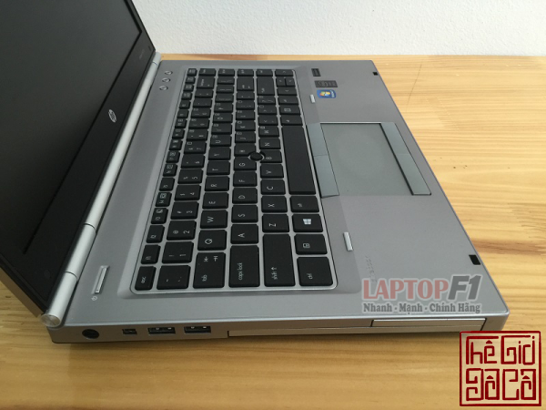 laptop HP ELITEBOOK (3).png