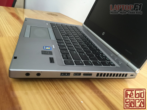 laptop HP ELITEBOOK (5).png