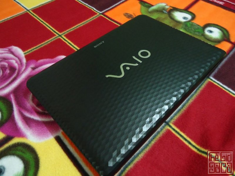 laptop sony vaio (4).jpg