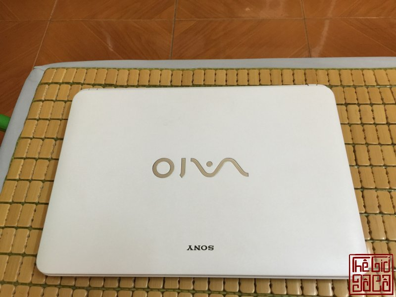 laptop sony vaio (5).jpg