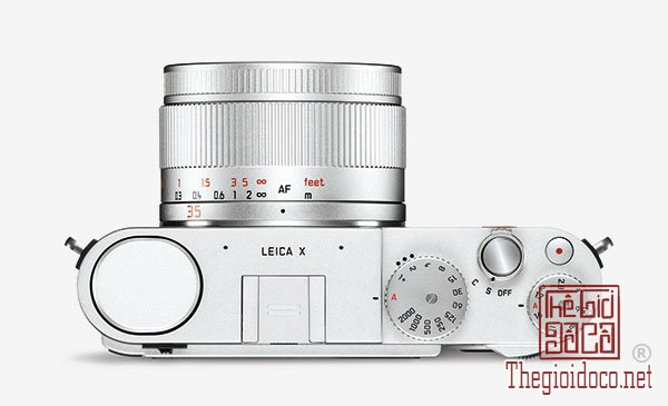 LEICA X (TYP113) BROWN (12).jpg