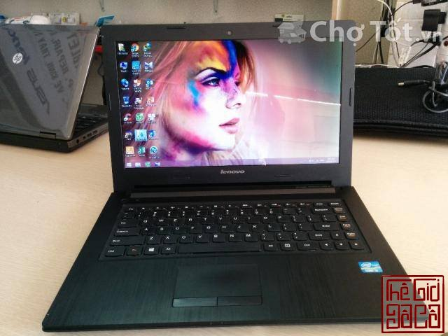 lenovo-g313-laptop--core-i3-ivy-500gb---99--5519156254.jpg