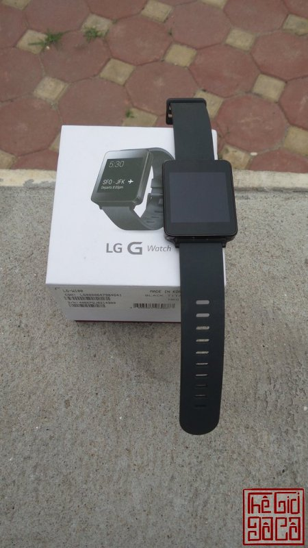 lg-g-watch-fullbox-new-2tr-ket-noi-android-ios-ok.jpg