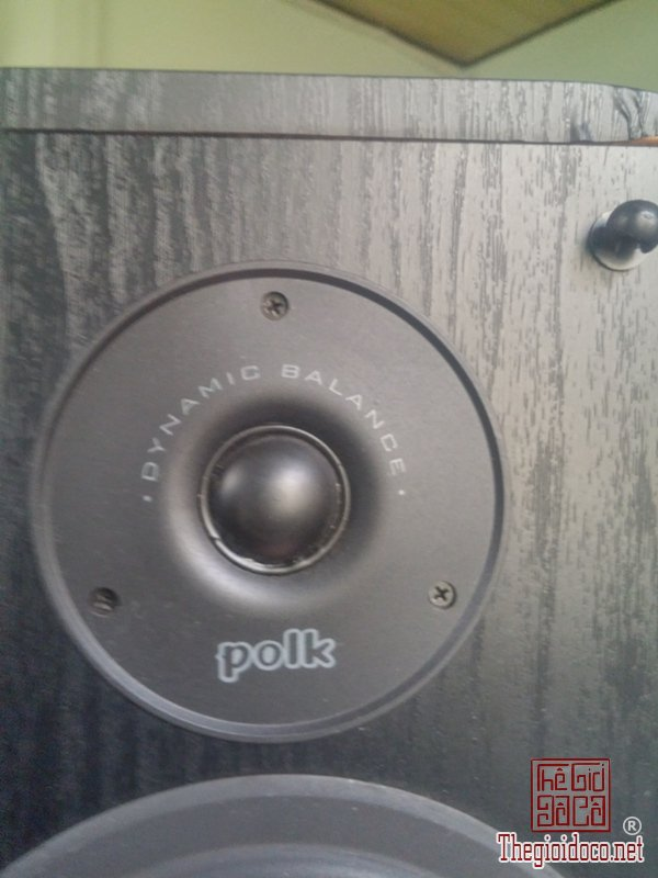 Loa Polk Audio RT12 (5).jpg