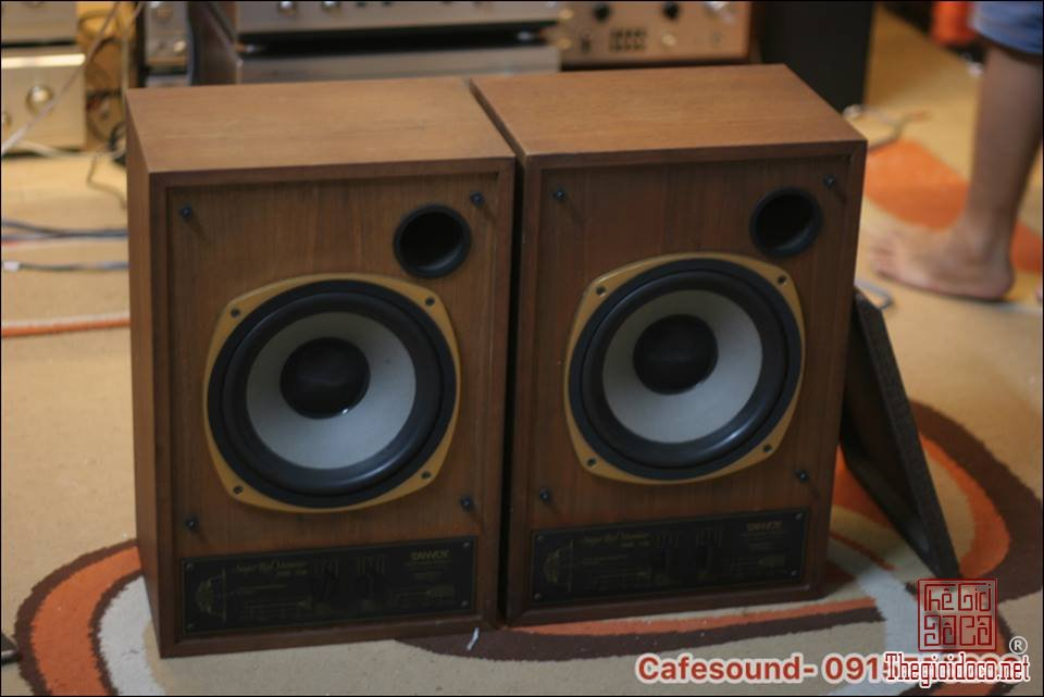 Loa Tannoy super RED 10B (1).jpg