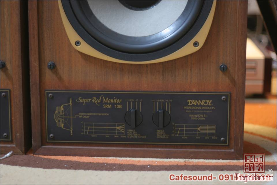 Loa Tannoy super RED 10B (2).jpg