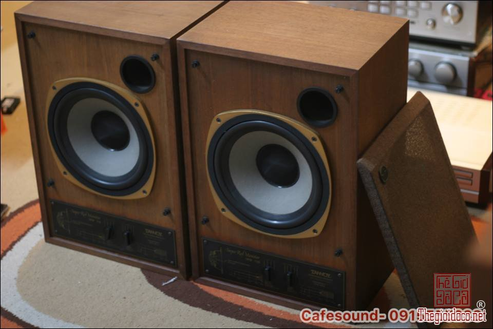 Loa Tannoy super RED 10B (3).jpg