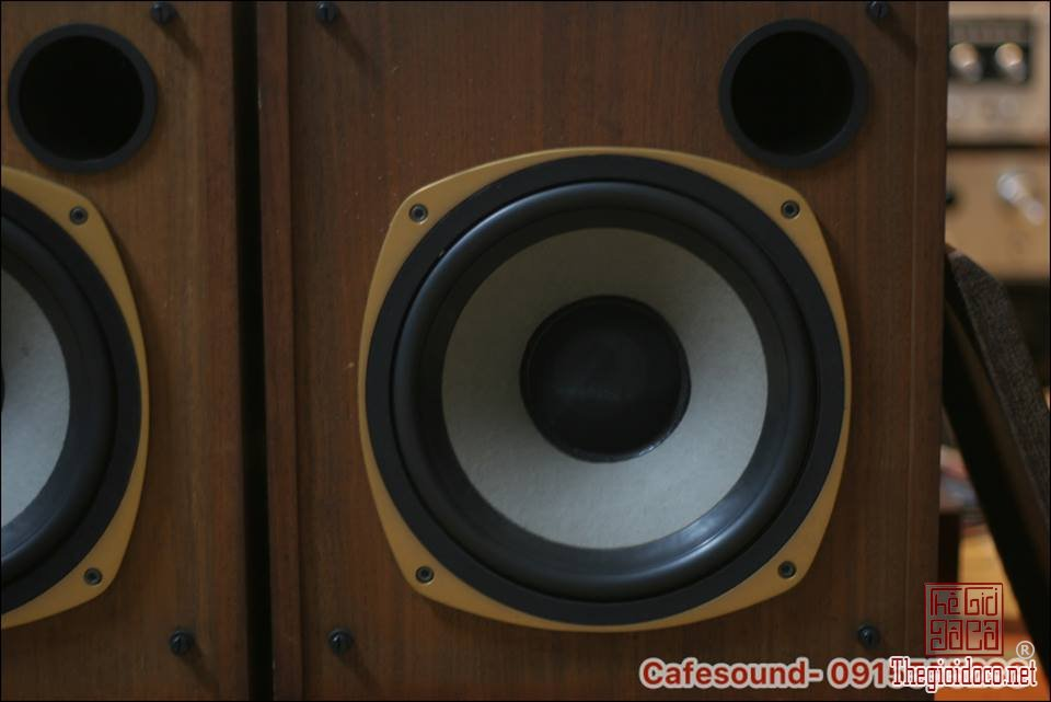 Loa Tannoy super RED 10B (4).jpg