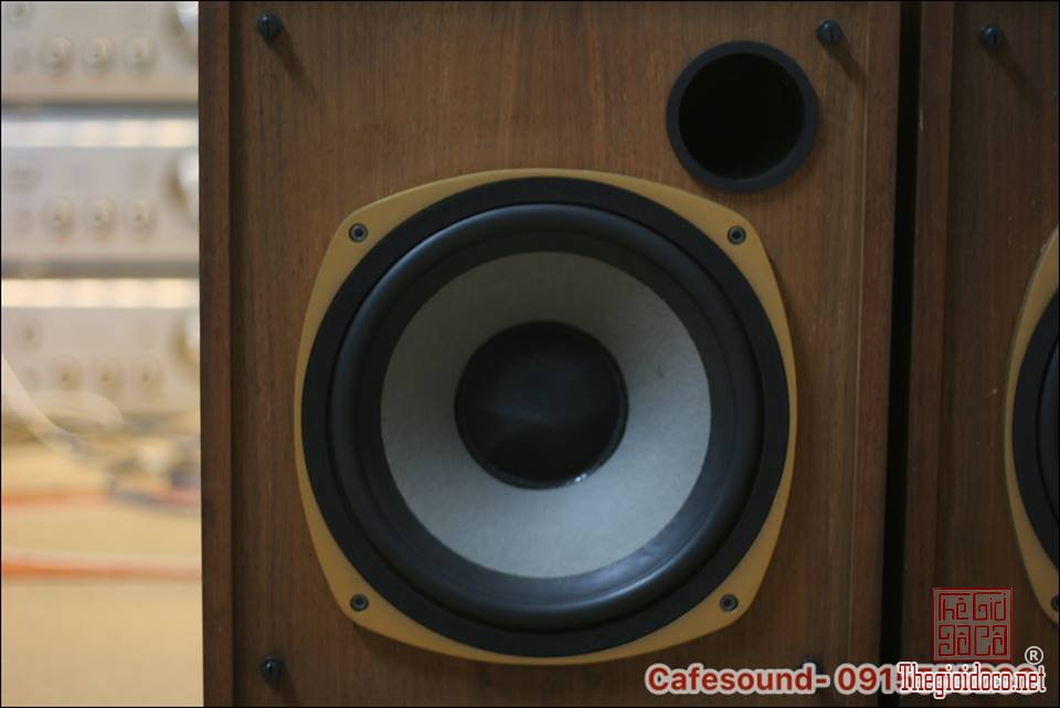Loa Tannoy super RED 10B (5).jpg