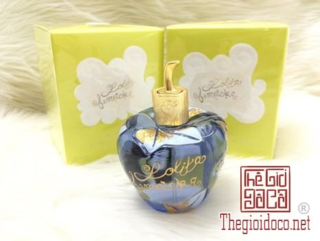 Lolita-Lempicka-edp for-women (2).jpg