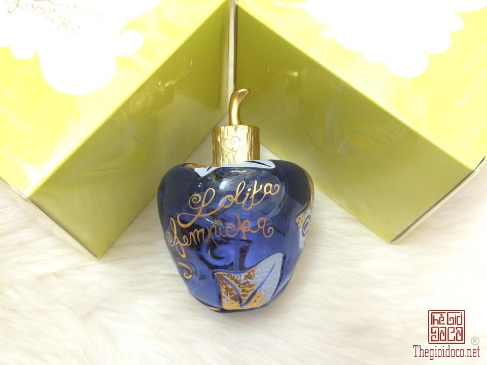 Lolita-Lempicka-edp for-women (3).jpg