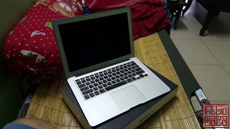 mac-air-13-3-ram-4g-ssd-256gb-pin-5h-2.jpeg