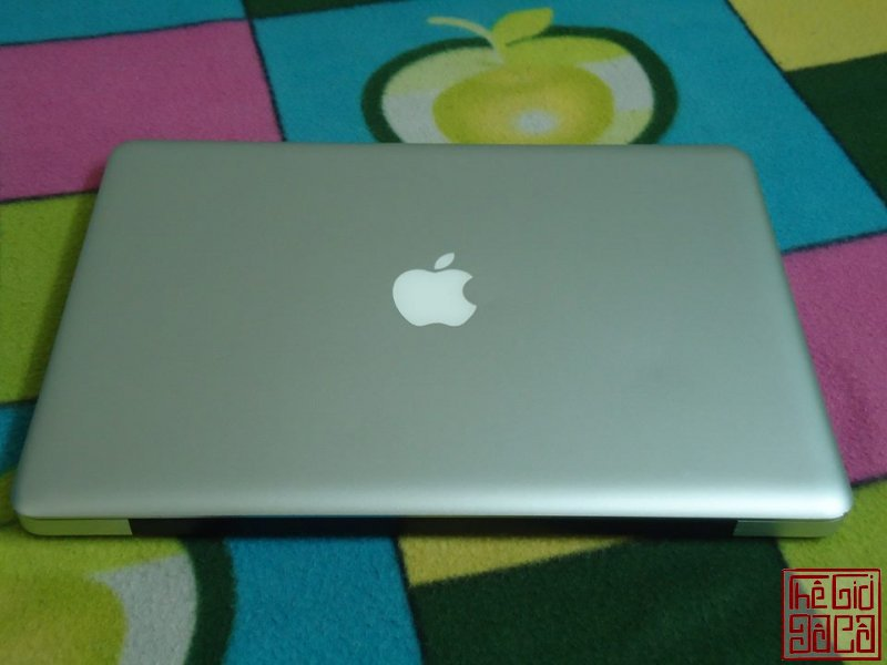 macbook-pro-2012-md101-core-i5-like-new-nguyen-zin-nguyen-ban-moi-99-1.jpg