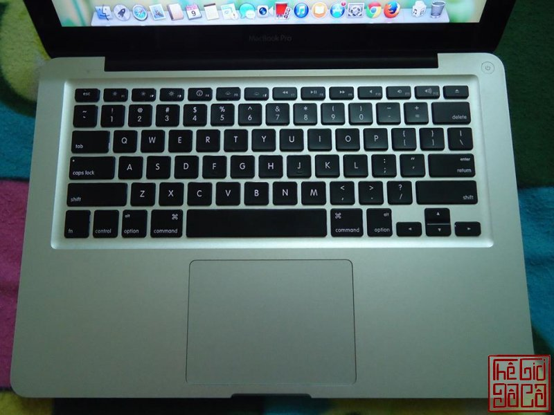 macbook-pro-2012-md101-core-i5-like-new-nguyen-zin-nguyen-ban-moi-99-2.jpg