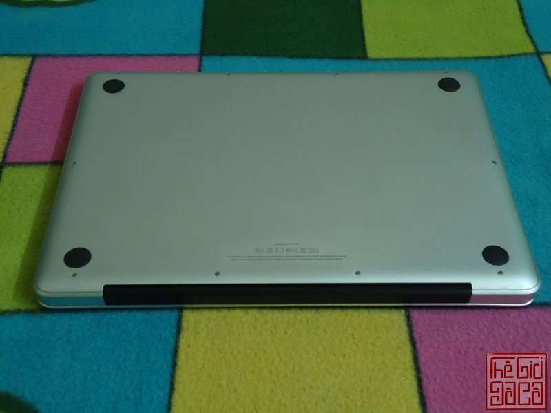 macbook-pro-2012-md101-core-i5-like-new-nguyen-zin-nguyen-ban-moi-99-5.jpg