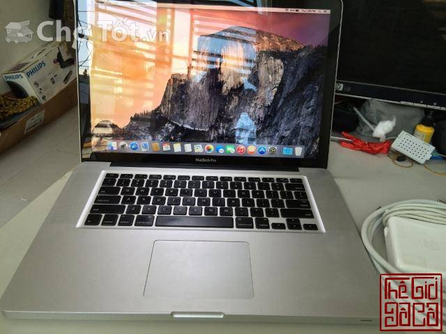 macbook-pro-moi-99--mq371-core-i5-glossy-5583975136.jpg