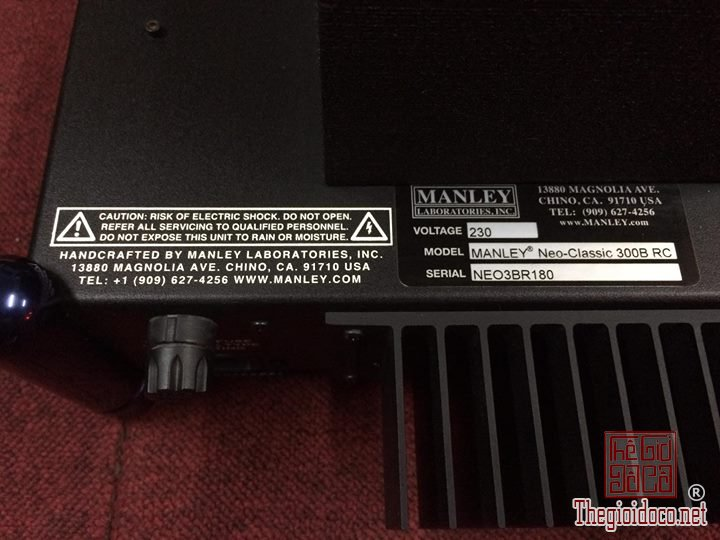 Manley Neo-Classic 300B Preamplifier RC (10).jpg